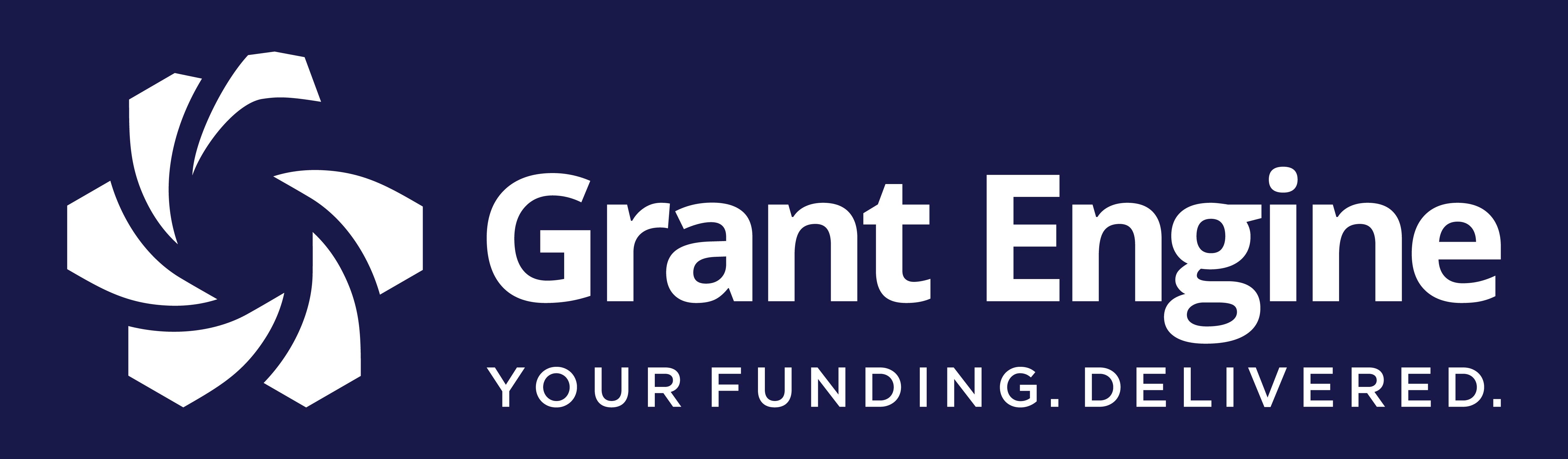 Grant Engine