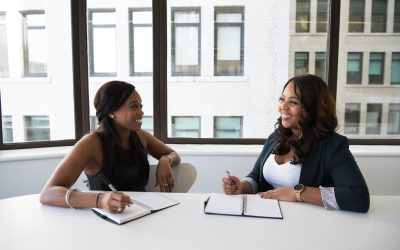 Resources for Female Entrepreneurs