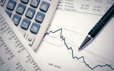 Knowing the Difference Between Accounting and Bookkeeping