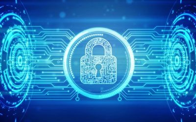 Security and Data Protection Tools